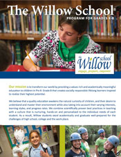 Willow-K-8-brochure-1st-page